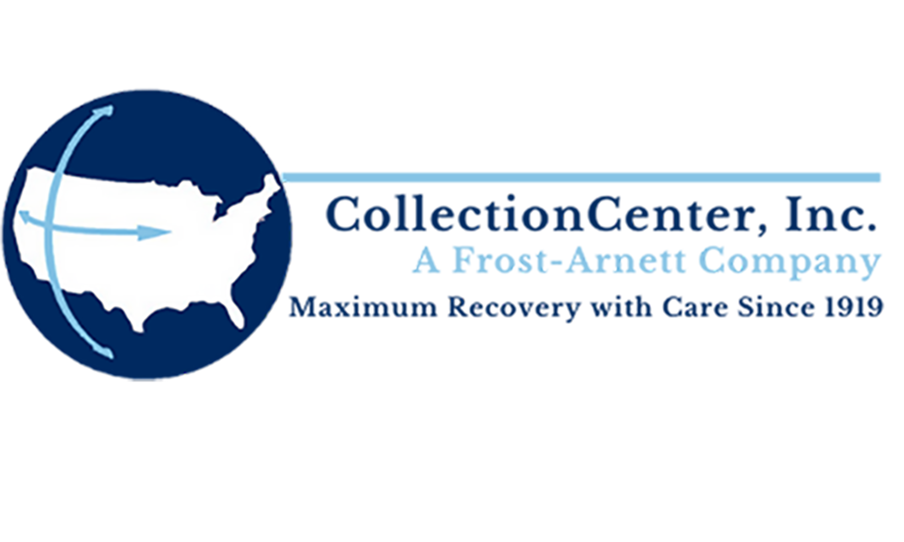 CollectionCenter, Inc.